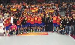 espana-victoria-en-doha
