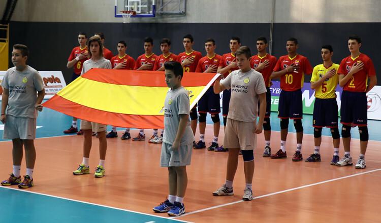 espana-voleibol-juvenil
