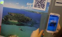 fitur-iniciativas-innovacion-turismo