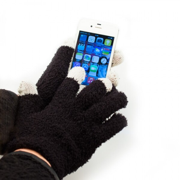 guantes-tactiles-de-punto
