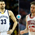 hermanos-gasol-all-star-nba