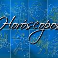 horoscopos-1893202