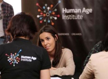 human-age-institute