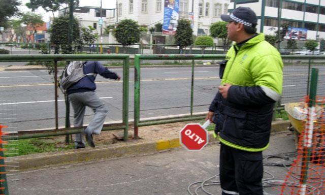 imagen-infracciones_peatones_jm