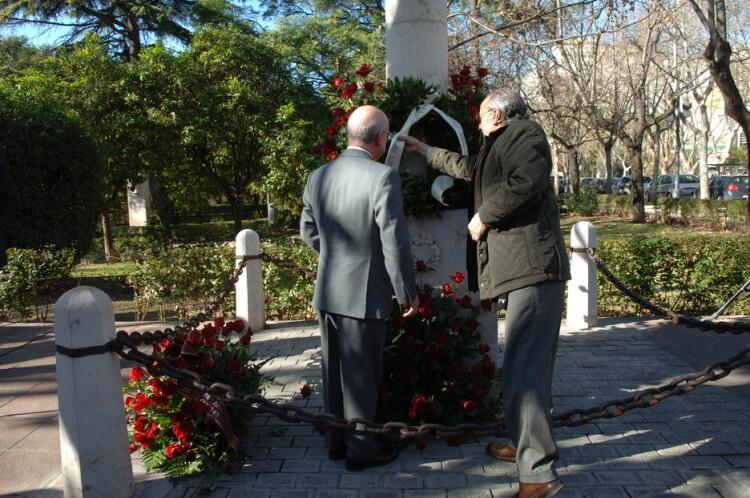 Foto  Fundación Manuel Broseta