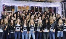 las-modelos-victorias-secret-posan-una-sesion-fotos-la-vispera-del-desfile-anual-la-marca-lenceria-londres-reino-unido-efearchivo-i01530003989582100000000