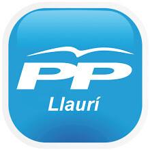 logo-pp 22