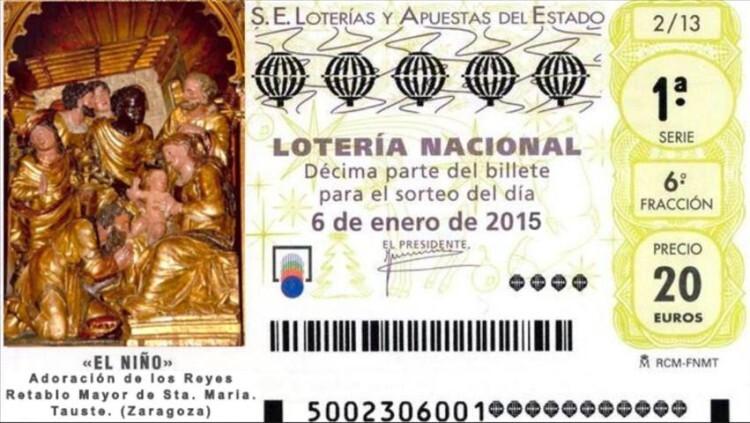 loteria-05082014