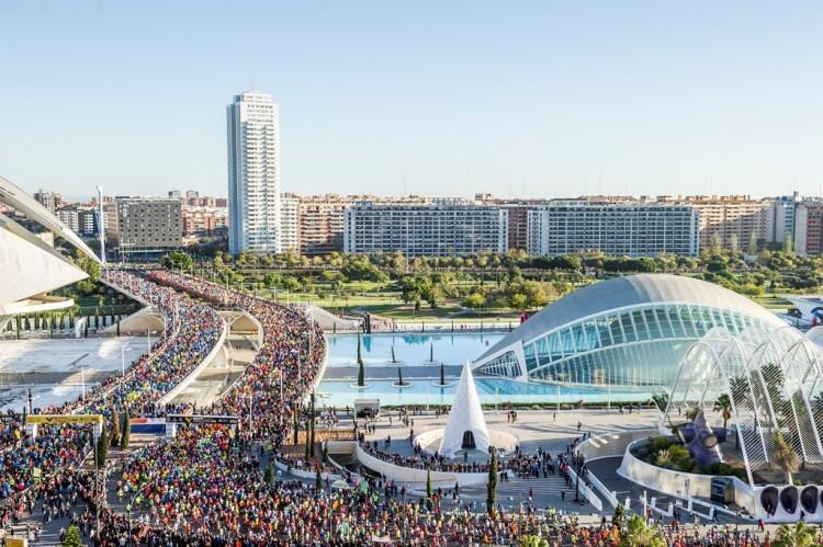 maraton-valencia_E