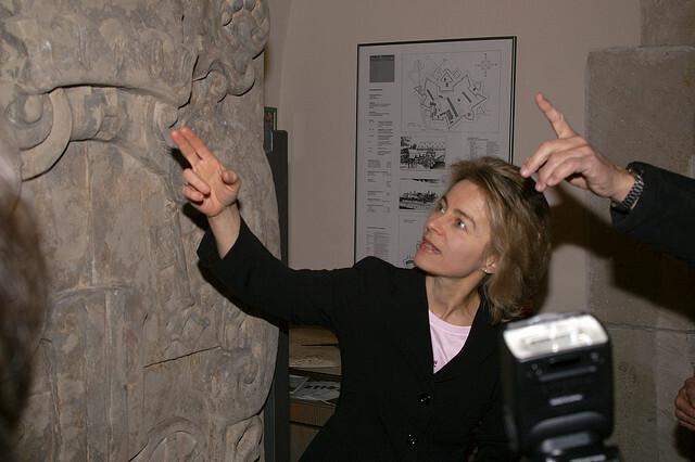 ministra-de-defensa-alemana