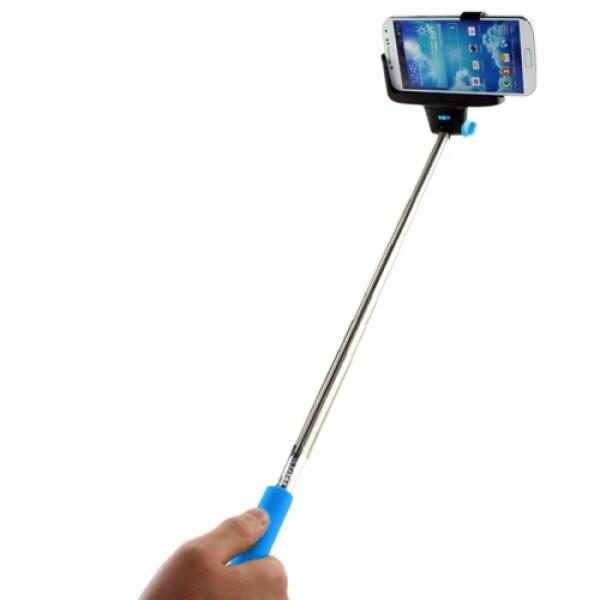 monopie-bluetooth-para-selfies