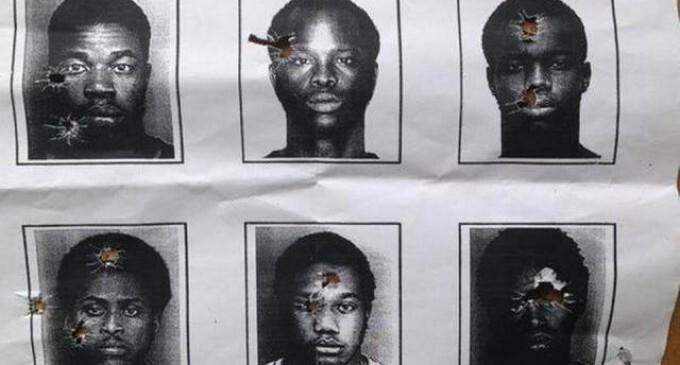 mugshots-negros-policia-680x365