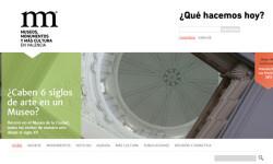 museosymonumentos-com