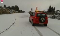 nevada castellon