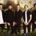 one-direction-bbc-thing