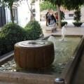 plaza-del-arzobispo