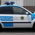 policia-generalitat