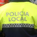 policia-local-valencia