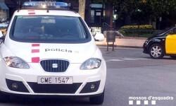 policia mossos escuadra (3)