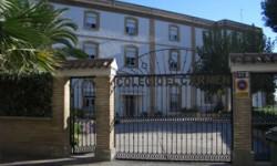 Colegio de Nuestra Señora del Carmen (Manises)