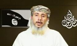 red-terrorista-al-qaeda-se_653x365