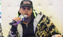 registra-tiroteo-concierto-chris-brown