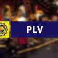 reyes-magos-policia-local-valencia