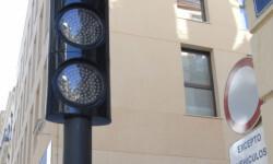 semaforo-parque-bomberos-ciutat-vella