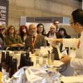 show cooking alboraya 29 enero