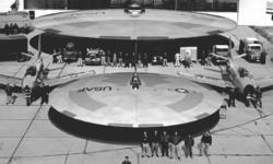 sobre-estas-lineas-un-fotomontaje-muy-sofisticado-de-un-posible-modelo-de-avión-norteamericano-experimental