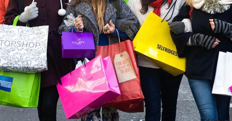 turismo-compras-shopping