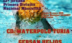 waterpolo-1111