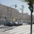 0205 Paso peatones Nazaret