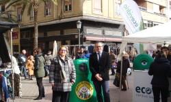 0209.Campaña Ecovidrio Mercados extraordinarios.1