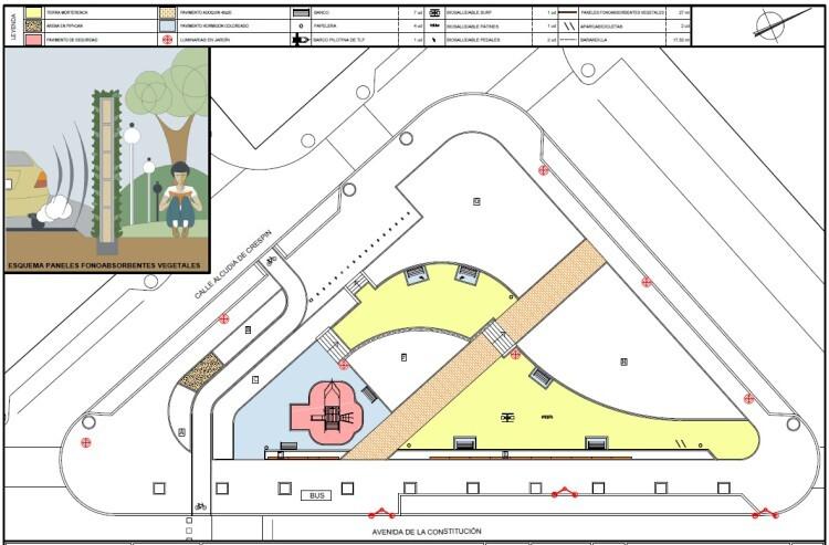 0209.jardin-avconstitucion. plano.jpg