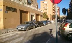 022415 Calle Vinaroz