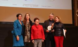 022615 V premios participacion ciudadana