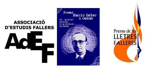 Premi Soler i Godes al millor article d' class=
