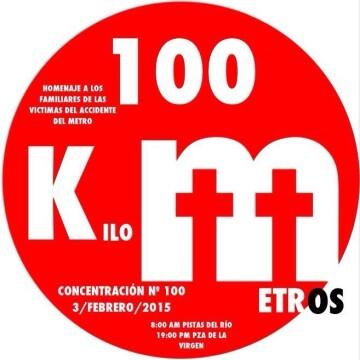 100-concentraciones