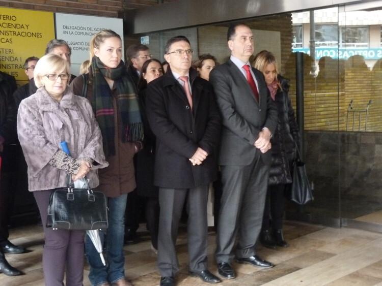 12-02-15 delegado cinco min VG Valencia