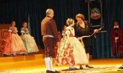 31-1-165-Exaltación de la Fallera Mayor Infantil de Valencia (2)