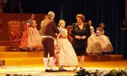 31-1-165-Exaltación de la Fallera Mayor Infantil de Valencia (3)