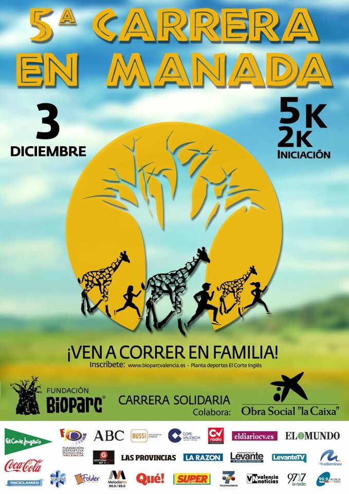 5ª CARRERA EN MANADA BIOPARC (1)
