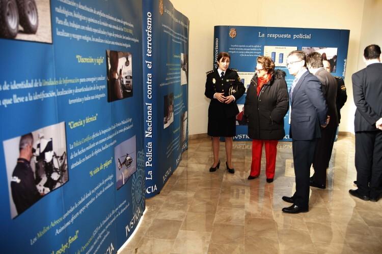 6-2-15-expo policia-554