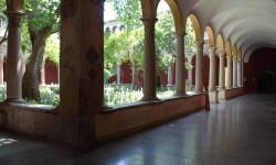 63-claustro renacentista2