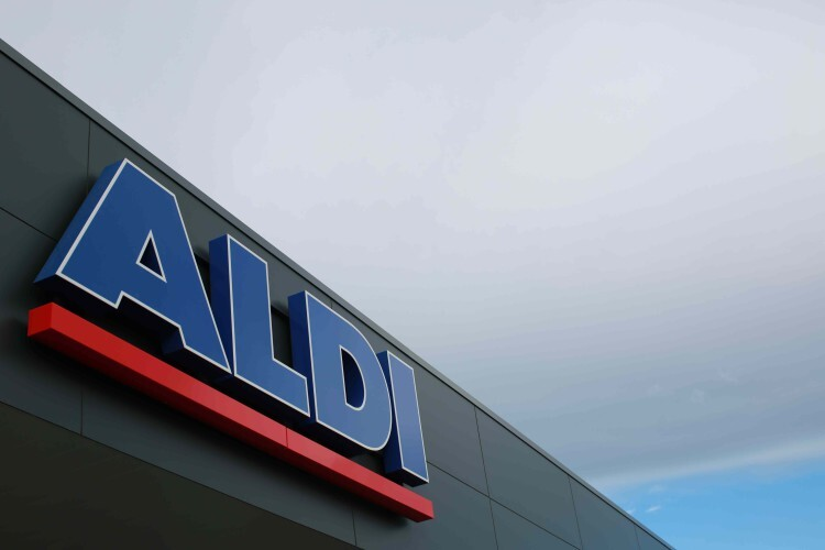ALDI1
