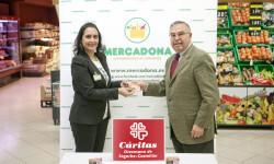 C2818 Caritas Castellon (01)