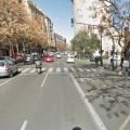 Carrer de Guillem de Castro   Google Maps