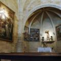 Cuadros de I. San Nicolas  Requena foto_Abulaila (2)