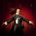 'Cyrano de Bergerac' en el Escalante.